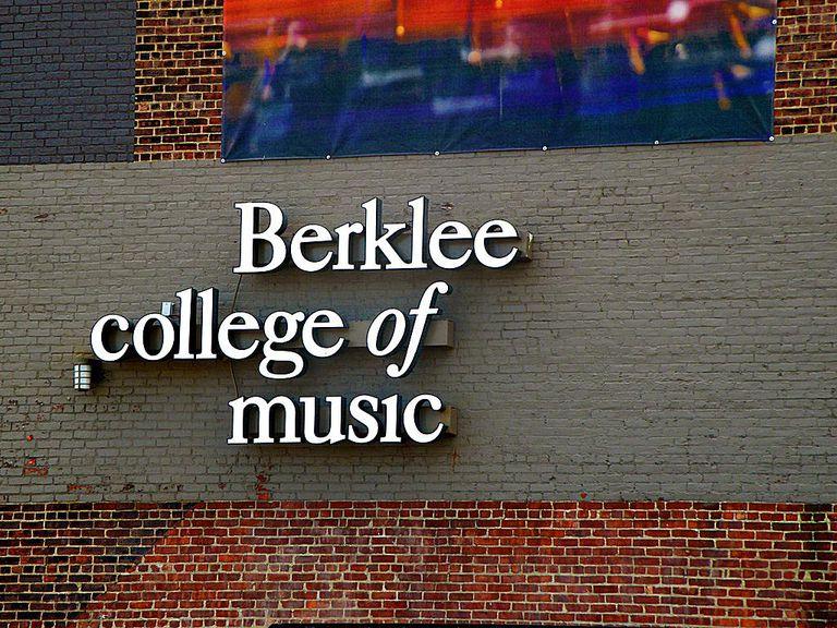 Berklee College of Music