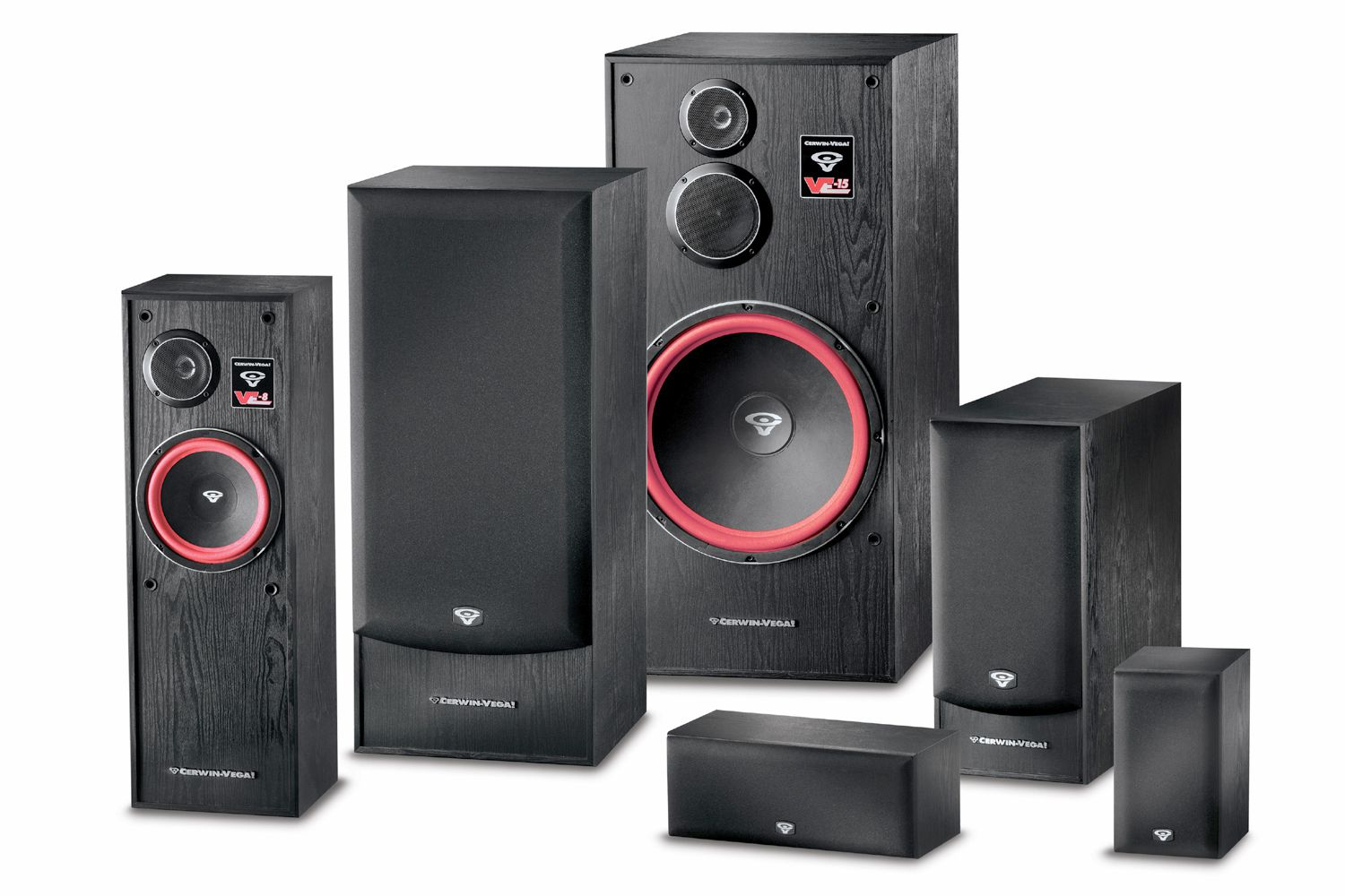 top ten home theater mistakes and how to avoid them