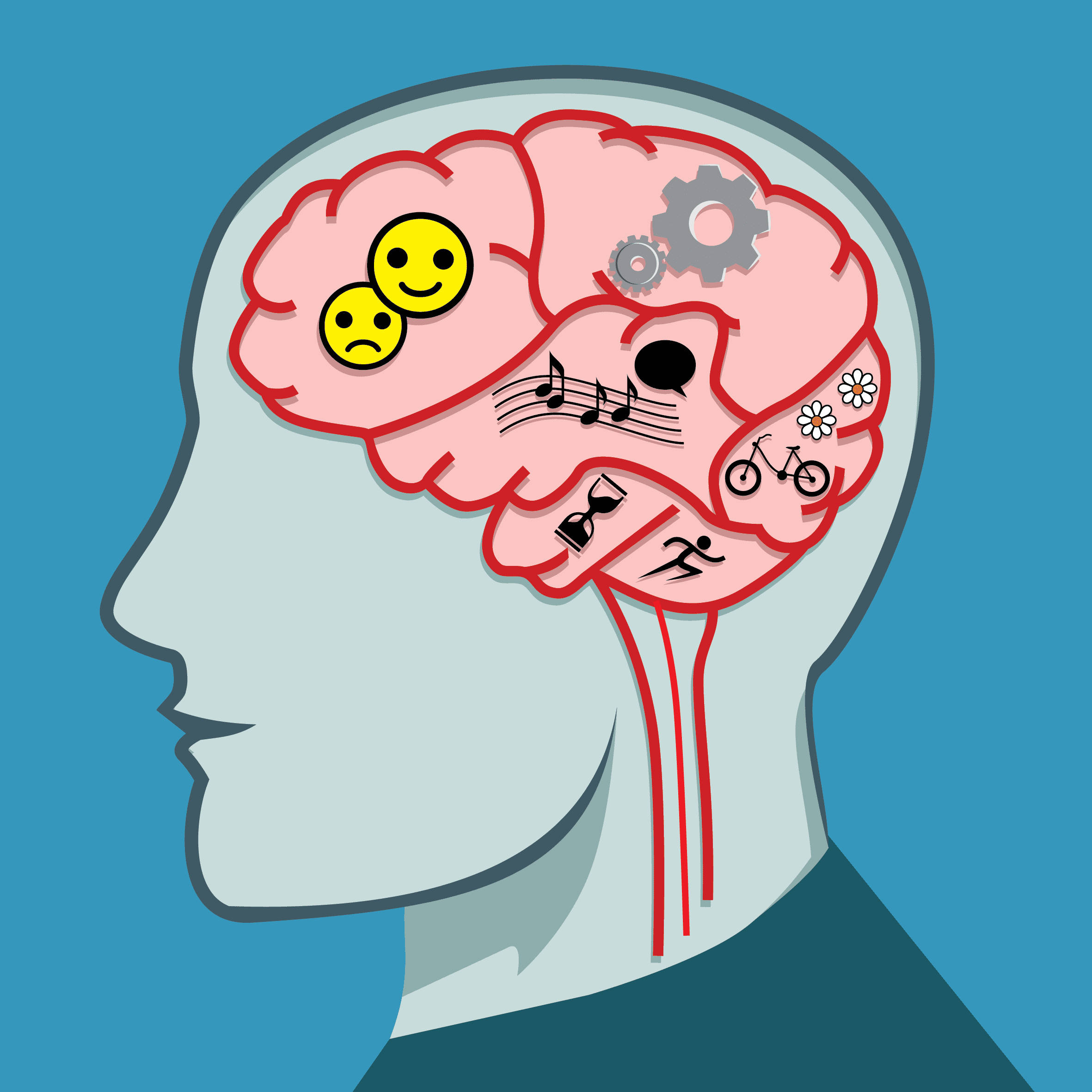 Adding Emoticons To Outlook And Hotmail EMail Messages - Artist inserts computer error messages into human lives