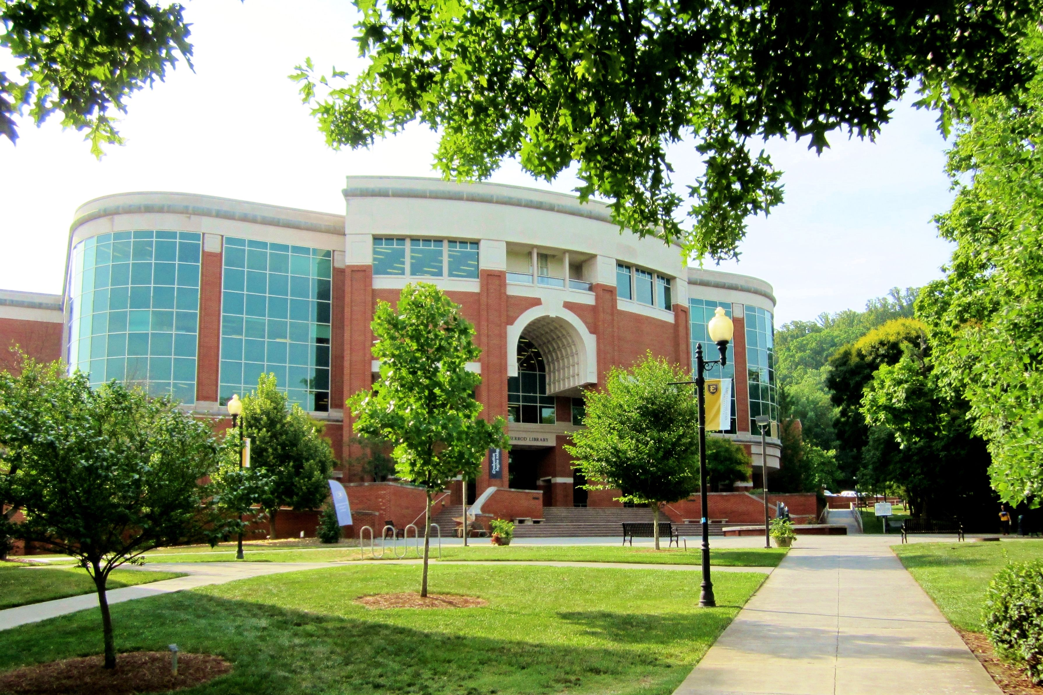 mtsu college entrance essay Applying to maryville college be successful (ap) program of the college entrance examination board and the international baccalaureate program.