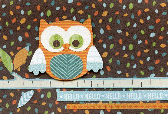 owlhellocardidea.jpg