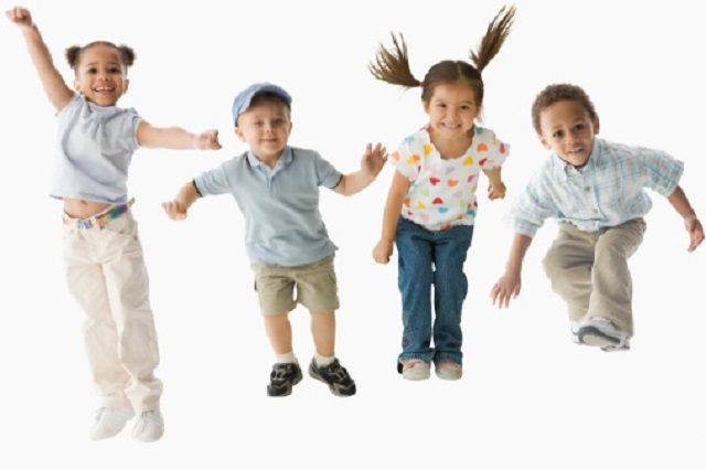 how to develop social skills in 3 year olds