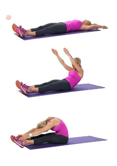 High-Intensity Weight Training Burns Belly Fat High-Intensity Weight Training Burns Belly Fat new pictures