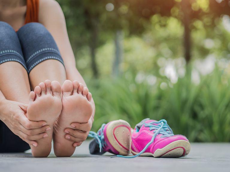 7 day diet plan lose weight