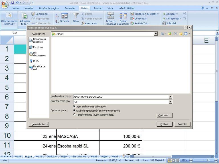 Guardar_como_PDF2.jpg