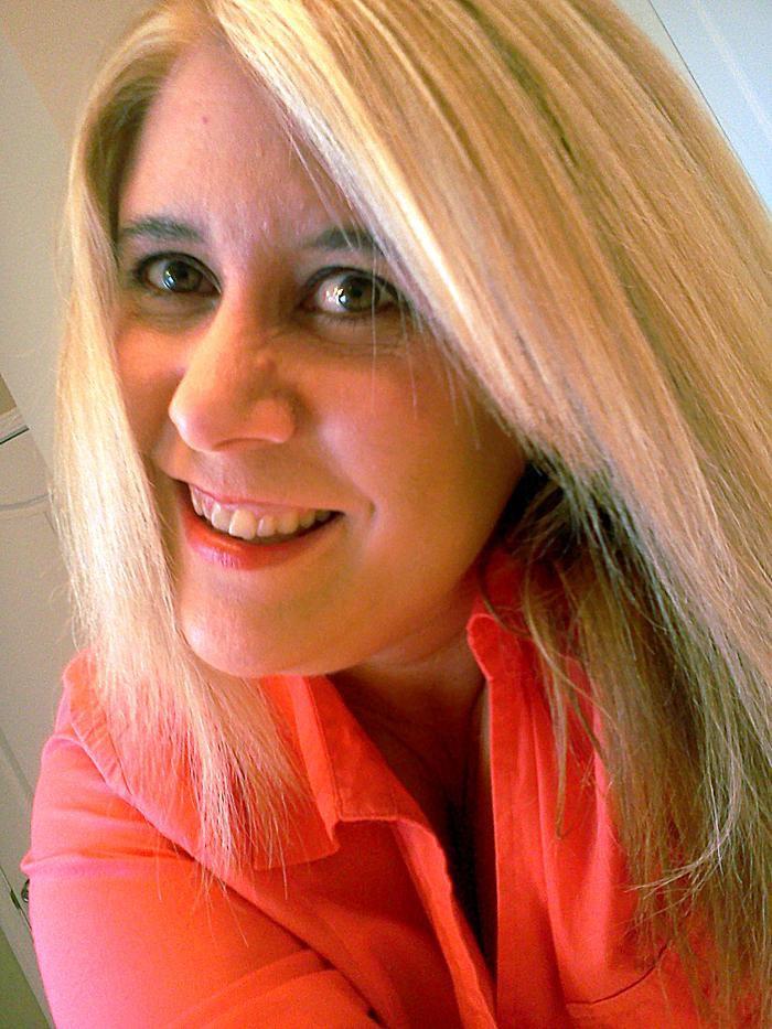 Lori Weaver