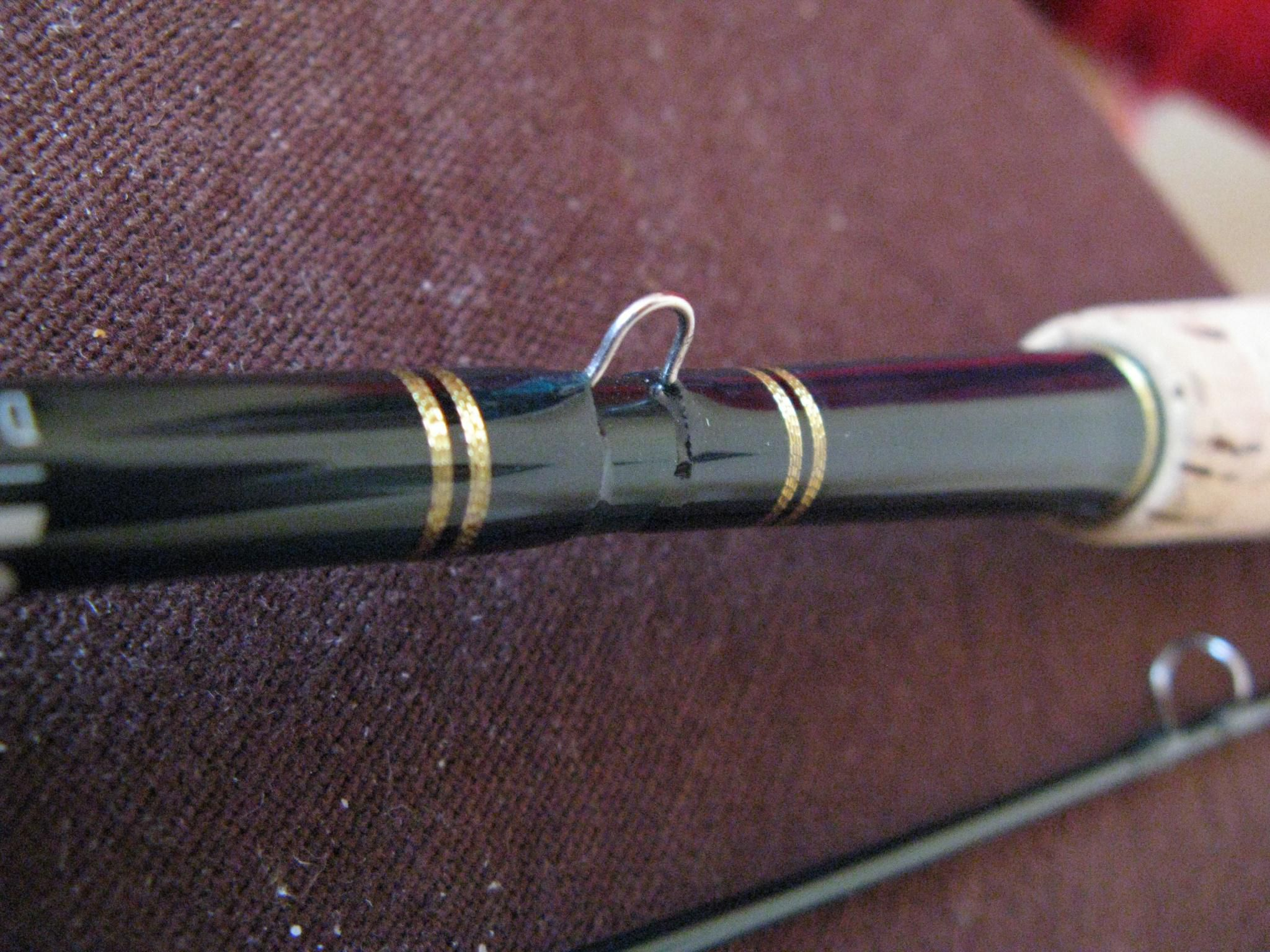 Sage fly fishing rods new and most popular models for Best fly fishing rods