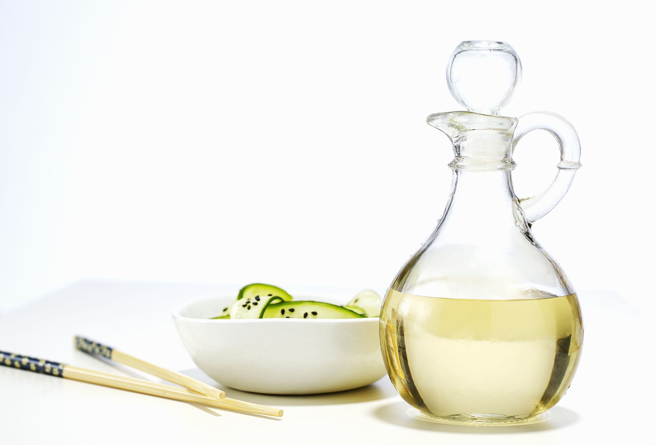 Chinese Cooking Ingredients Substitutes For Rice Wine