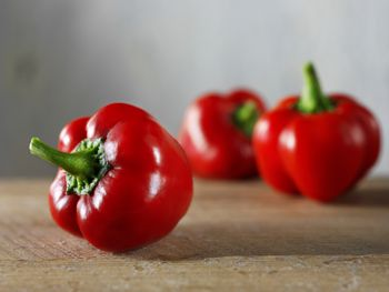 Try This Easy To Make Spanish Red Pepper Sauce Mojo Picon Recipe
