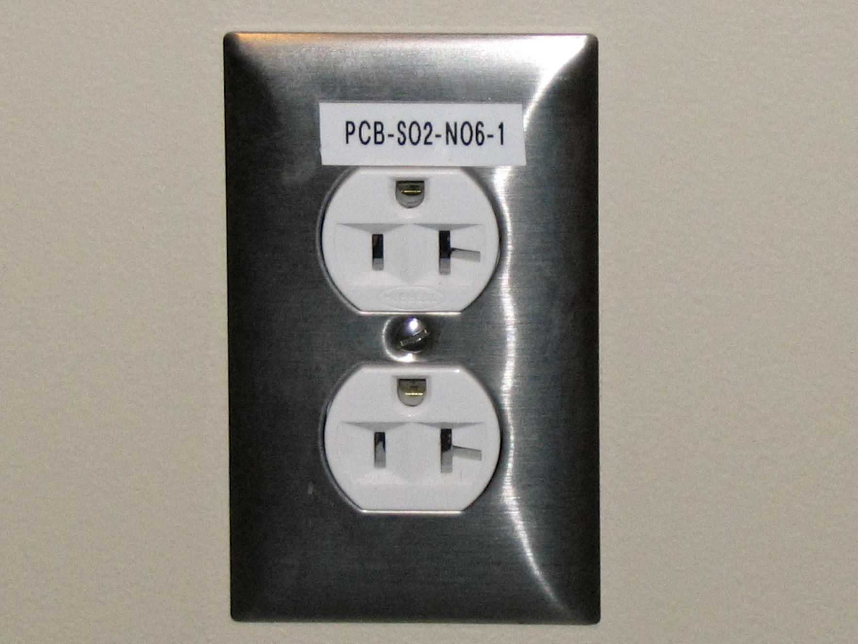 Common Electrical Code Requirements in the Home on arc fault breaker wiring, arc fault receptacles leviton, arc fault test, arc flash, arc fault tester,