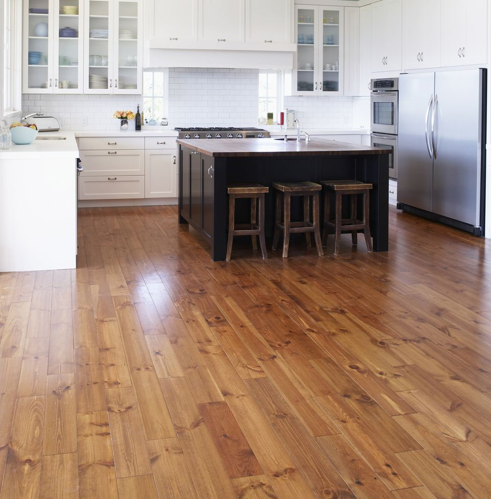 Cali Bamboo Fossilized 3-in Java Bamboo Solid Hardwood Flooring (22.69-sq ft