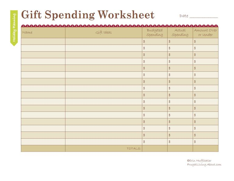giftspendingworksheet.jpg