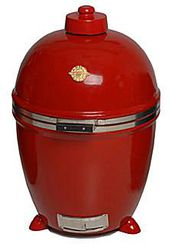 Grill Dome Infinity Series Large