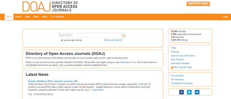 Directory-of-Open-Access-Journals.png
