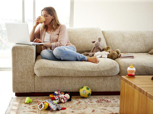 online home business ideas
