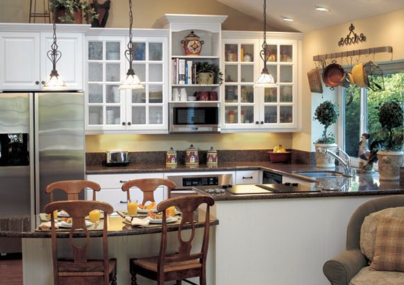 for custom cabinets to pin how stock learn paint kitchen look country cabinet a