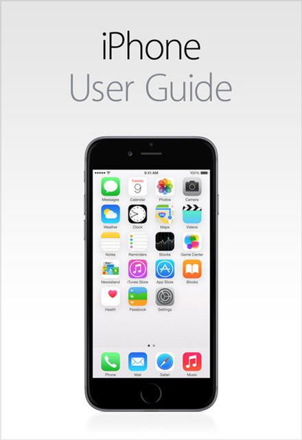 what video format does iphone use iphone user guides for every model 19574