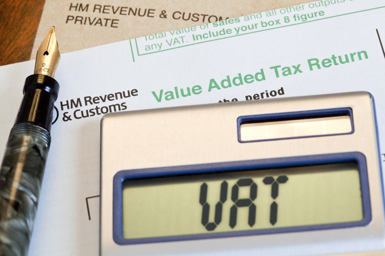 VAT Tax Benefits and Drawbacks
