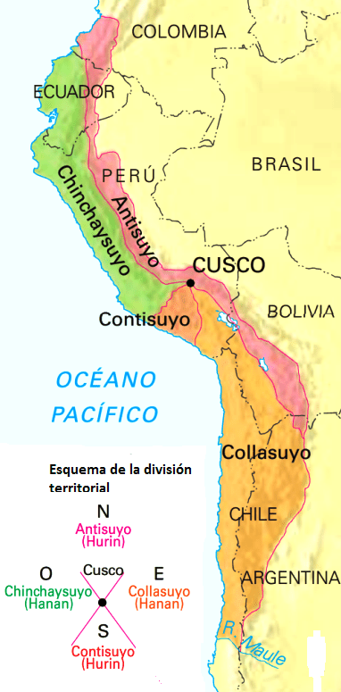 mapa-tahuantinsuyo.png