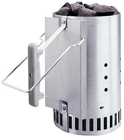 charcoal grill starter alternatives. Black Bedroom Furniture Sets. Home Design Ideas