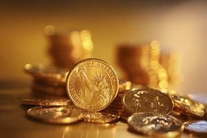 many-gold-coins.jpg