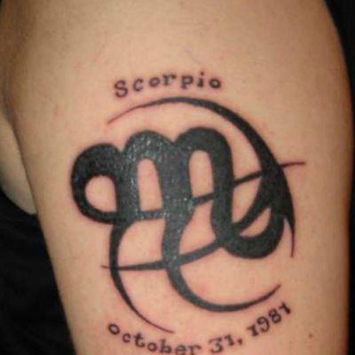 Getting Name Tattoos Good Or Bad Idea