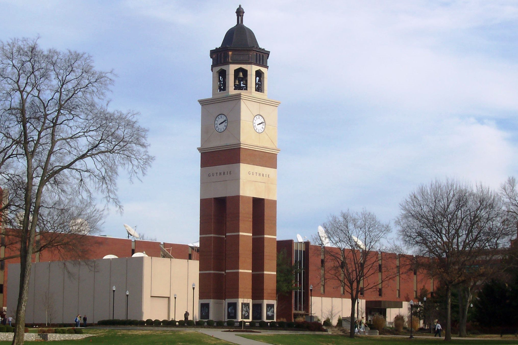 kentucky college admission essays Choosing the right university is one of the most exciting and difficult decisions  you will make  selective undergraduate admissions program information.