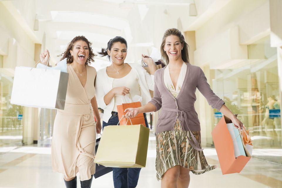 shopping-2.jpg