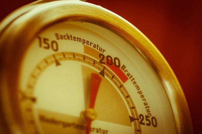 Temperatura-Normal-PC-CPU