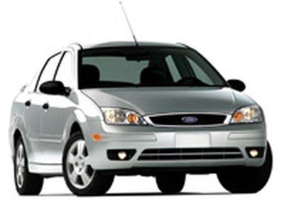 tips for purchasing certified pre owned used cars. Black Bedroom Furniture Sets. Home Design Ideas