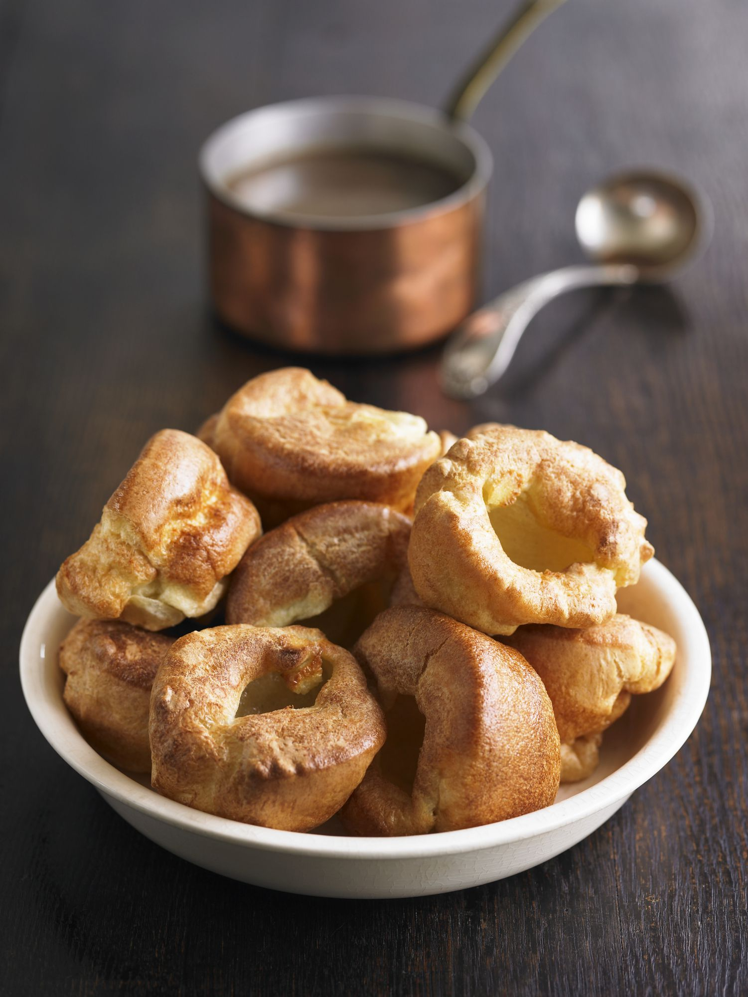 how to make yorkshire pudding on the bbq