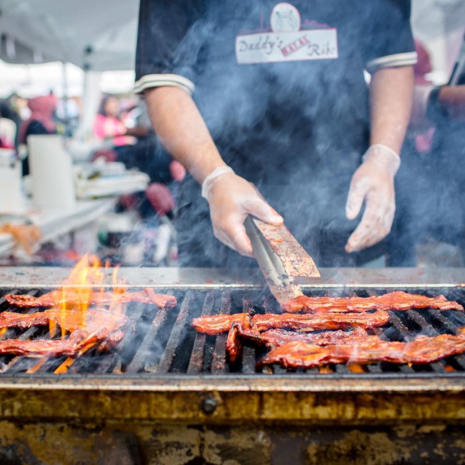 halal-food-fest