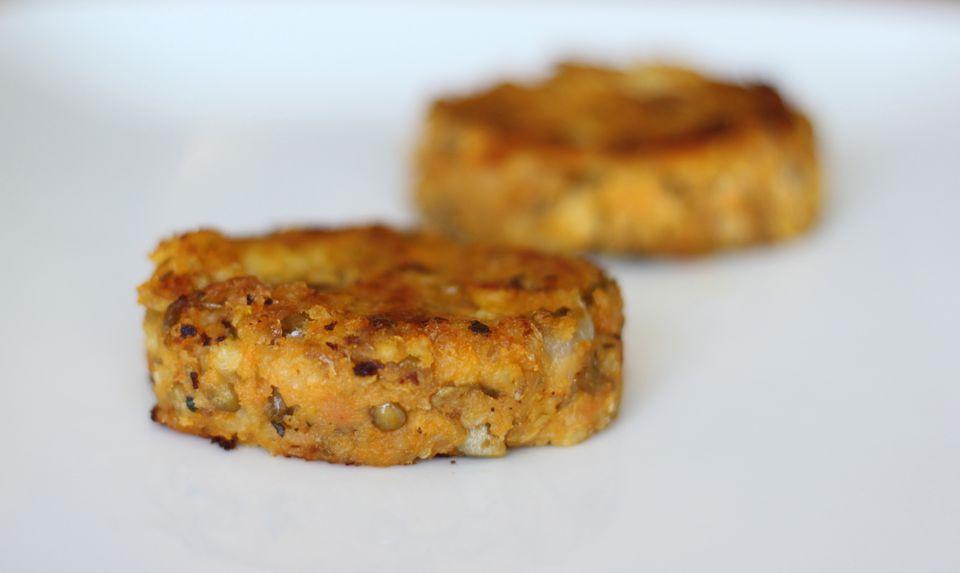 Sweet-Potato-Lentil-Burgers1500.jpg