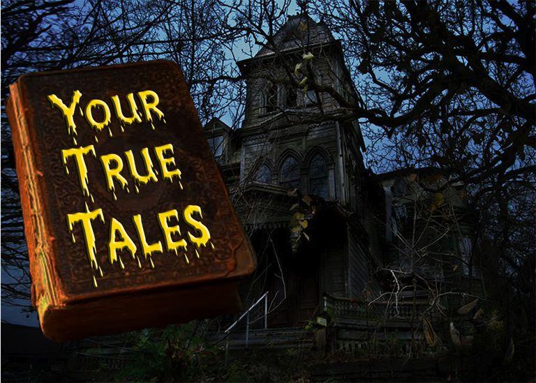 your-true-tales-2015.jpg