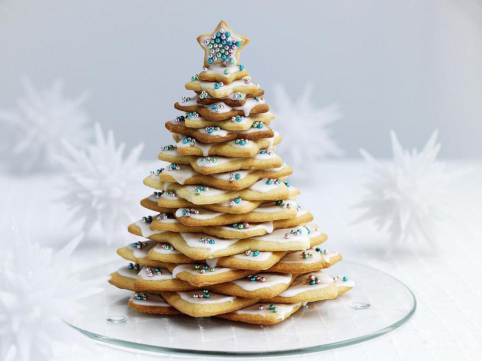 christmas-shortbread