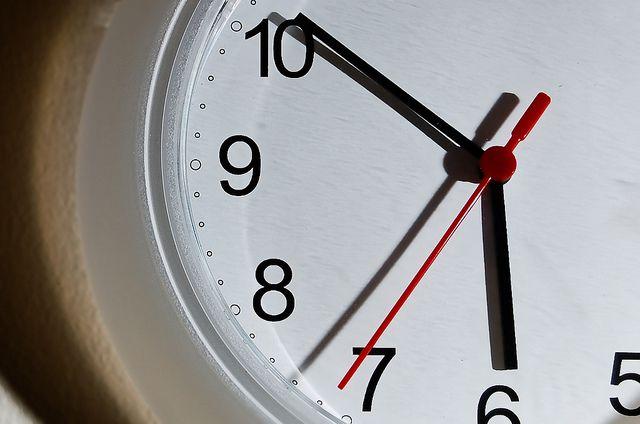 time-Ryan-Hyde-RLHyde.jpg