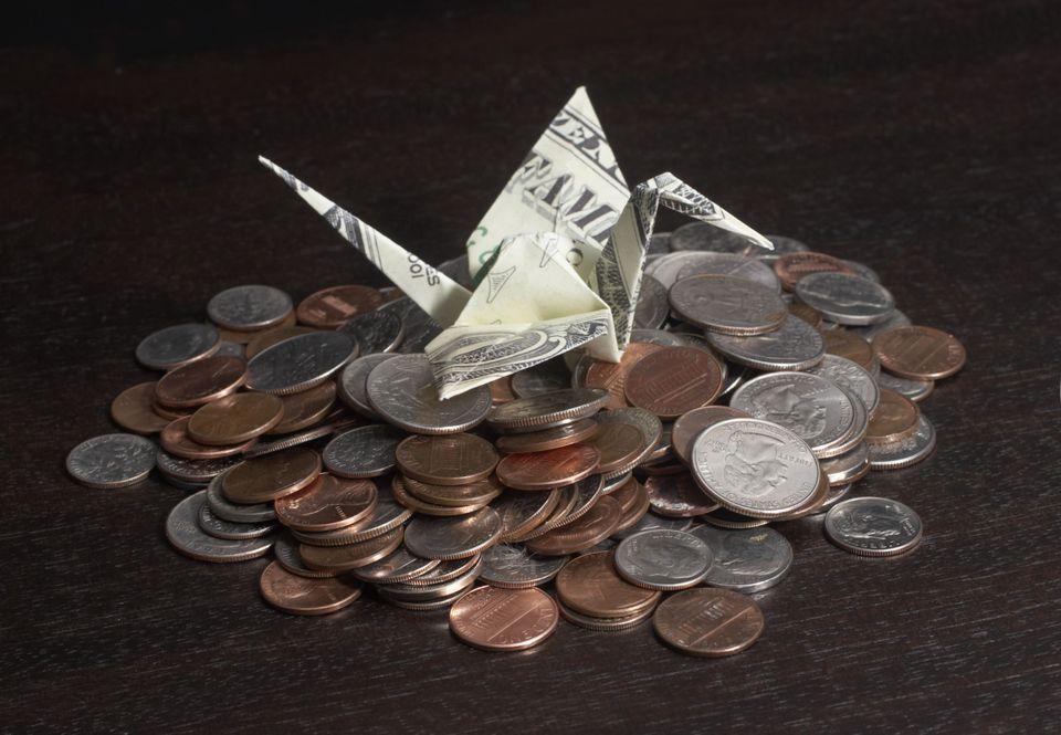 money-origami-crane.jpg