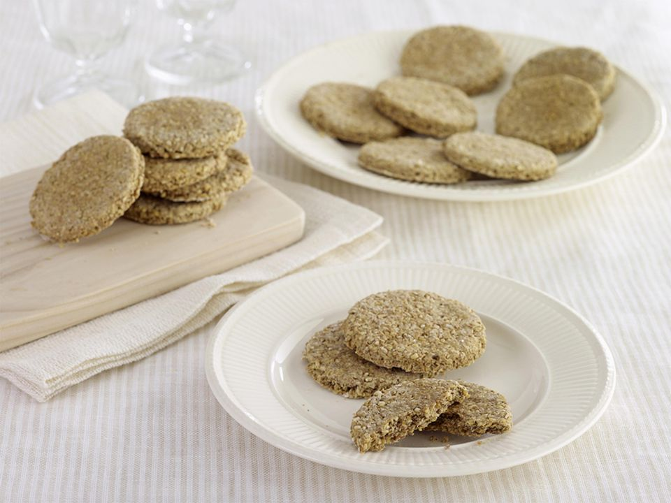 scottish-oatcakes