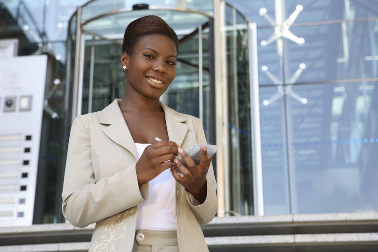 business_woman_121374712.jpg