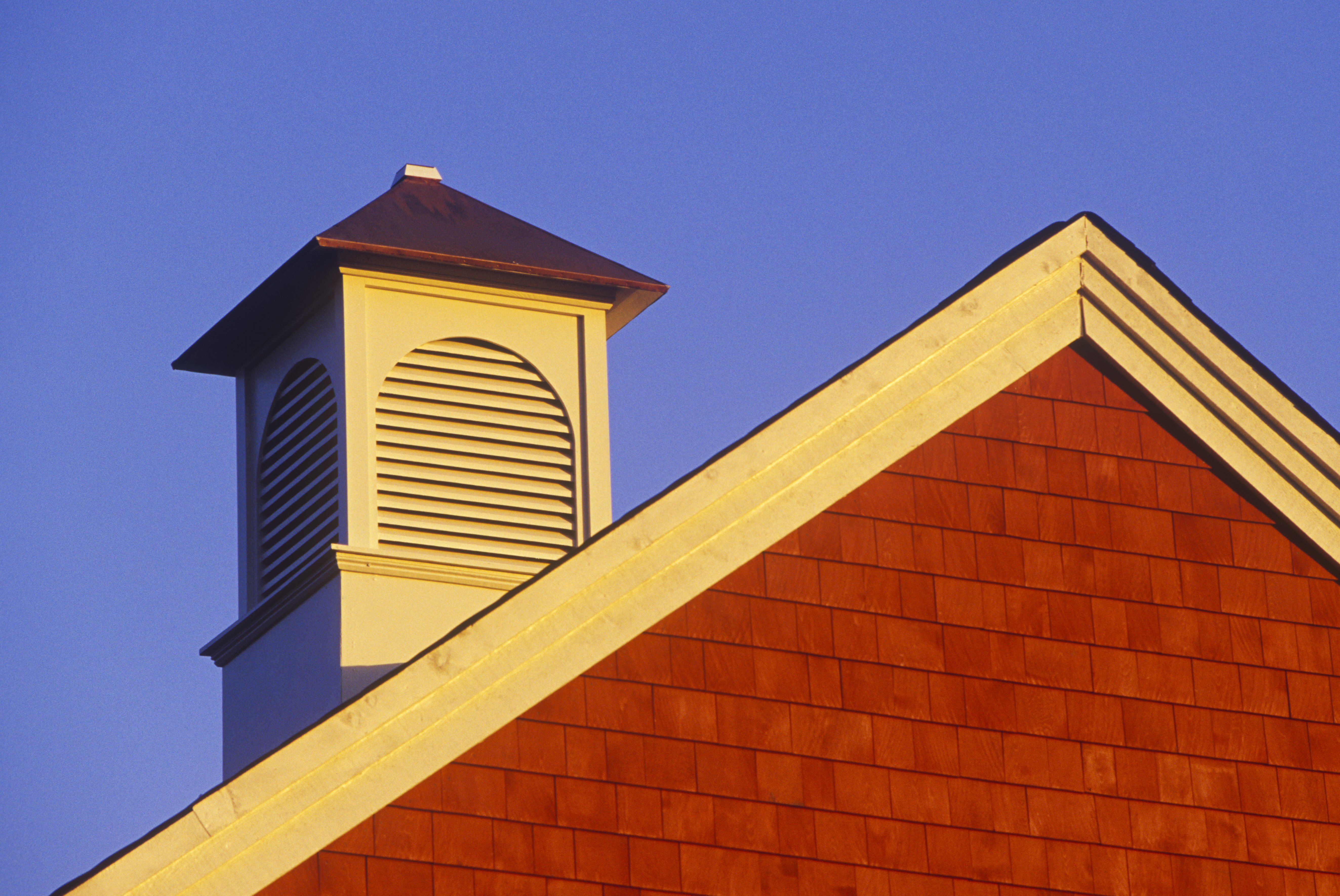 What Is A Cupola Definition And How Cupolas Are Used