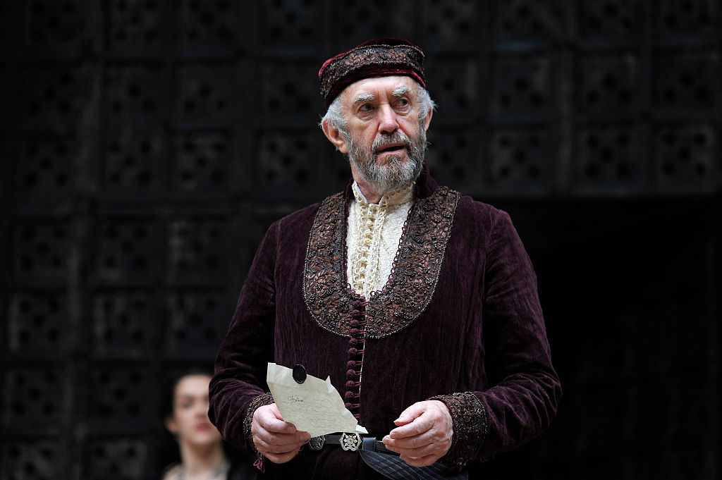 essays shylock in the merchant of venice Merchant of venice essays: merchant of venice overview back at shylock's home launcelot shylock's servant, decides to leave him and work for bassanio.