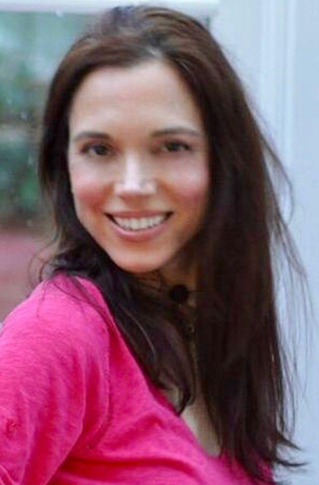 Fernanda Beccaglia
