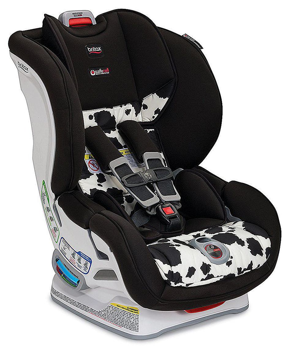 britax marathon convertible car seat review. Black Bedroom Furniture Sets. Home Design Ideas