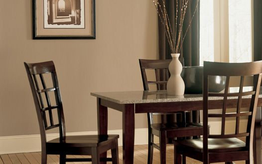 Alrbpci36 Awesome Living Room Brown Paint Color Ideas Today 2021 02 17
