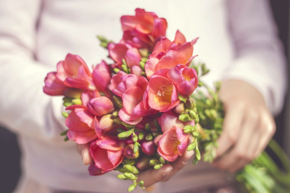 Th wedding anniversary gift ideas