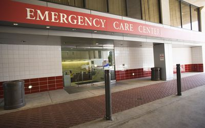 Emergency Room  Coinsurance What Does It Mean
