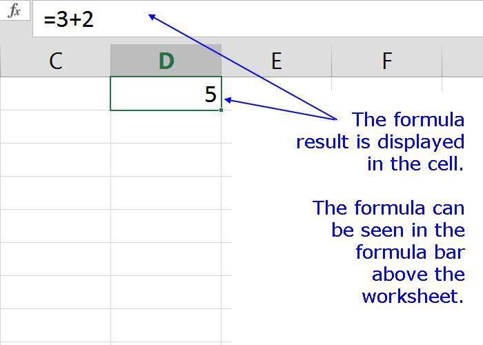 Basic Atomic Structure Worksheet A Beginners Guide To Excel Formulas Number 10 Worksheet with Subtraction Of Fractions Worksheets Pdf Excel Formula Basics English Exercise Worksheet Excel