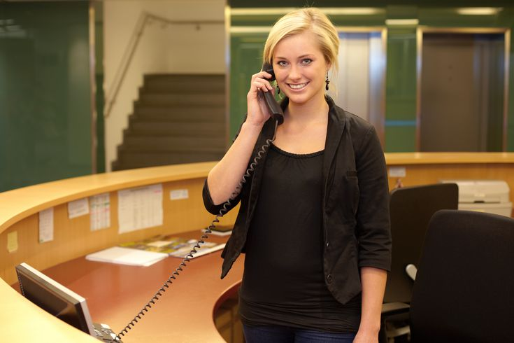 top 10 best customer service jobs - Best Careers For Women Per Skill Sets Advantages