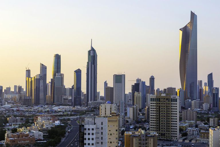 democracy in kuwait In the past three years, the total number of people facing a travel ban in kuwait has reached 239,911 in 2015 alone, kuwaiti authorities ordered a total of 182,397.