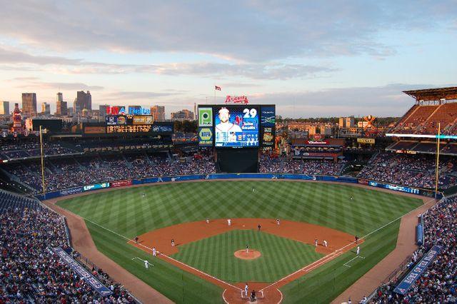 http://commons.wikimedia.org/wiki/File:Turner_field_Braves.jpg